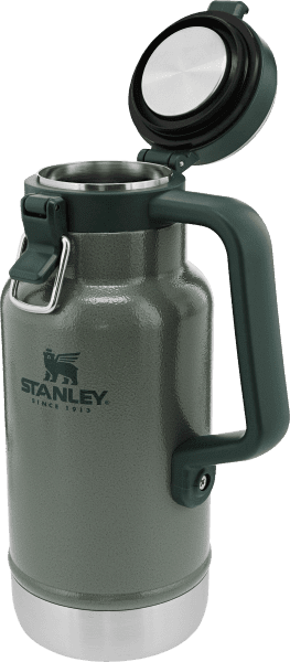 Termos Stanley Argentina